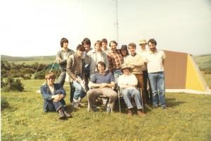 800px-G3KMI_IOM_1983
