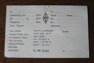 800px-OldG3KMI_1976_QSLcard_back