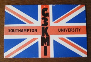 800px-OldG3KMI_1976_QSLcard_front