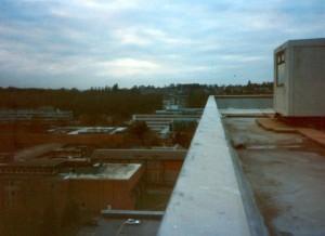 800px-OldG3KMI_Faraday_View2
