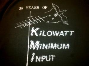 OldG3KMI_tshirt_back