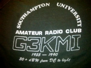 OldG3KMI_tshirt_front