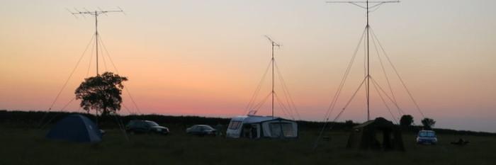 VHF-NID-2013-G3KMI
