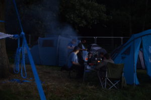 emf_camp_2016